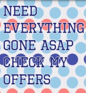 Need everything gone! Check my inventory! for Sale in Scottsdale, AZ
