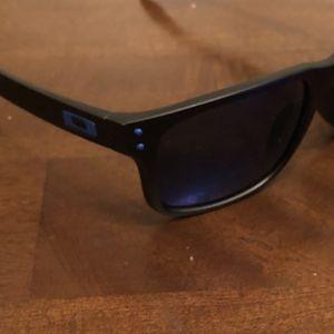 Oakley Sunglasses Holbrocks for Sale in Avondale, AZ