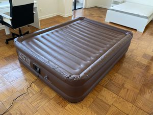 airbed for Sale in Fairfax, VA