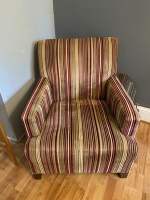 Strip chair for Sale in Baltimore, MD