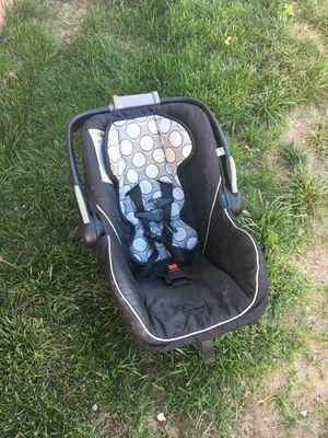 Car seat for Sale in Albuquerque, NM