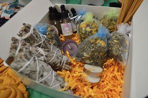Yoni steam Yoni oil yoni kit for Sale in Beltsville, MD