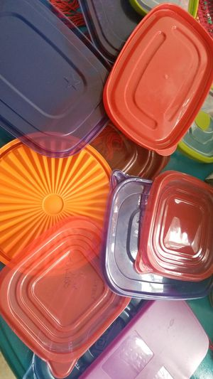 Container lids for Sale in Fresno, CA