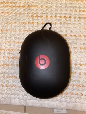BEATS STUDIO ( SHOOT OFFER ) for Sale in San Francisco, CA