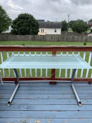 Desk for Sale in Spring Hill, TN