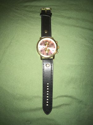 Reloj caballero for Sale in Modesto, CA