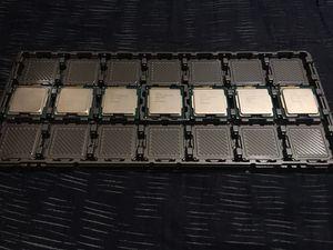 Intel 3rd Gen i5s for Sale in Colton, CA