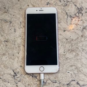 iphone 6s plus for Sale in Lutz, FL