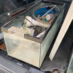 Fish Tanks for Sale in San Antonio, TX