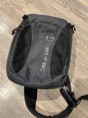 Tamrac Jetty 7 camera bag for Sale in Orlando, FL