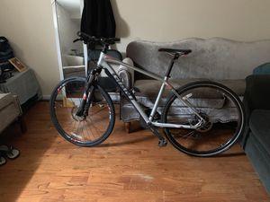 Giant bike for Sale in Mount Rainier, MD