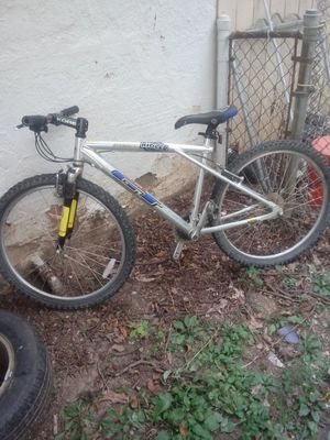 """KORE GT Pantera 26""""inch moutian bike for Sale in Columbus, OH"""
