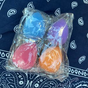 Beauty Blenders for Sale in Long Beach, CA