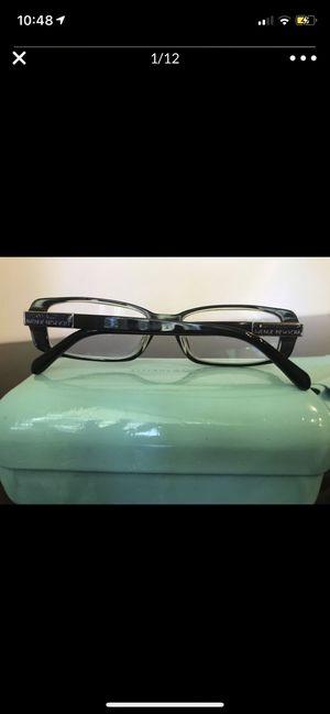 Tiffany's glasses for Sale in Springfield, VA