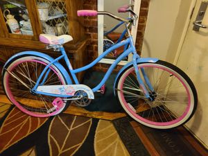 Girls bike for Sale in The Bronx, NY