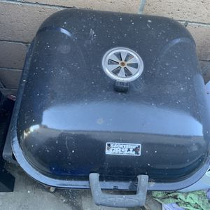 Bbq Grill for Sale in Gardena, CA