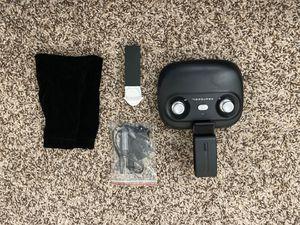 Director Protocol drone accessories for Sale in Phoenix, AZ