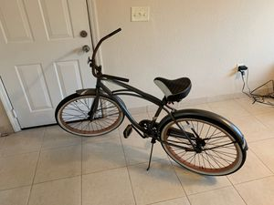 cranbrook huffy bicycle adult for Sale in Port St. Lucie, FL