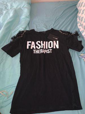 Fashion nova top for Sale in Orlando, FL