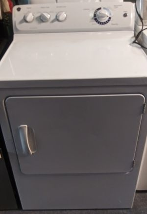 Dryer Only $175 Delivery Avaialbe for Sale in Forest Park, GA