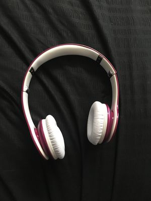 Beats by Dre for Sale in Citrus Heights, CA