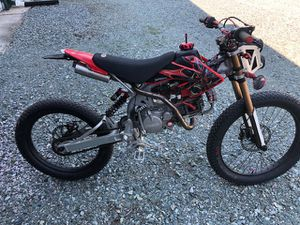 New And Used Mountain Bike For Sale Offerup