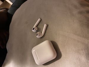 AirPods $50!!!! for Sale in Chicago, IL