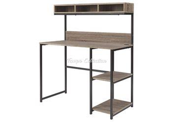 New Desk with Hutch, SKU# ASHZ1510259TC for Sale in Santa Fe Springs,  CA