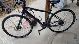 Cannondale mountain bike for Sale in San Jose, CA