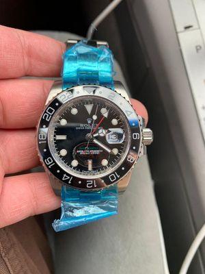 Luxury Watch for Sale in Anaheim, CA