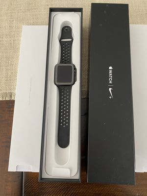 Apple Watch 2 for Sale in Downers Grove, IL