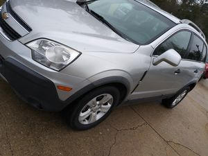 2008 Chevrolet captiva for Sale in Biloxi, MS