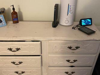 Dresser for Sale in Alexandria,  VA