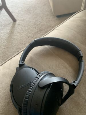 Bose Limited edition for Sale in McKinney, TX