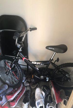 Bro bike for kids for Sale in Escondido, CA