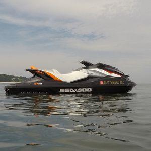 2013 Sea Doo GTI 130se for Sale in Smithtown, NY