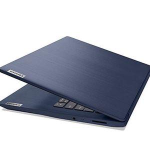 Lenovo Ideapad 3 for Sale in Oregon City, OR