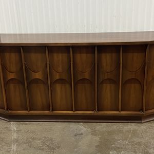 Mid Century Credenza for Sale in West Hartford, CT