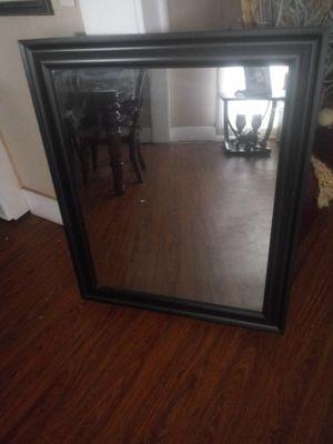 Espejo grande for Sale in Bakersfield, CA