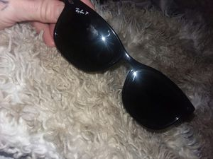 Rayban Polarized Sunglasses 2184 for Sale in Lake Elsinore, CA