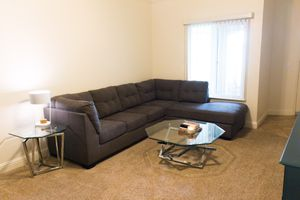 sectional couch BRAND NEW for Sale in Fresno, CA