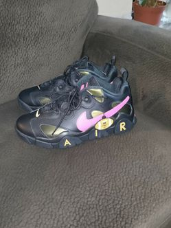 Nike AIR for Sale in Antioch,  CA