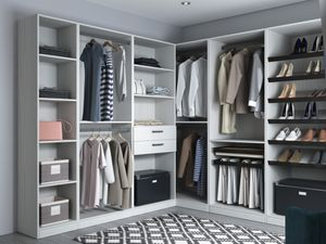 Closet Remodeling for Sale in South Gate, CA