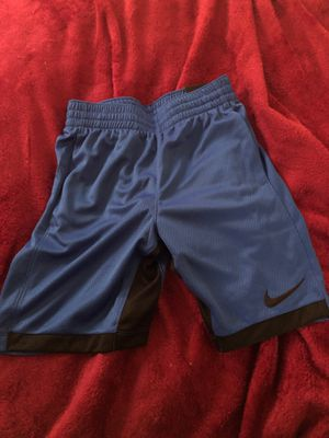 Boys Nike shorts for Sale in Kentwood, MI