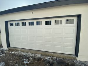 Garage Doors sales and repairs for Sale in Whittier, CA
