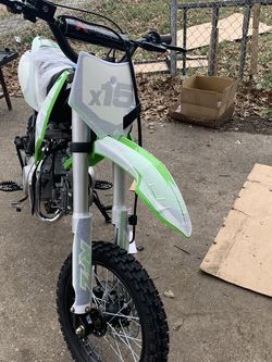Dirt Bikes for Sale in Washington,  DC