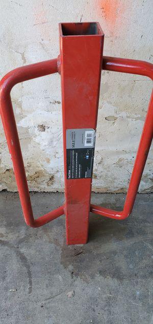 Post driver (post installati0n) for Sale in Anaheim, CA