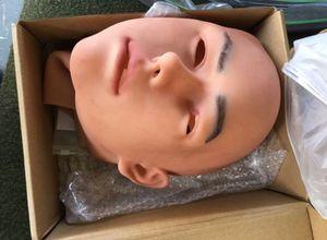 Silicone Mask for Sale in Gardena, CA