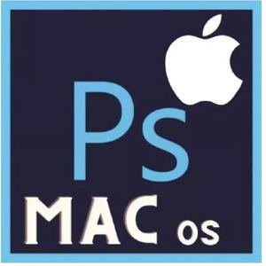Adobe Photoshop CC 2021 - Digital Download - Lifetime Full Version - Instant Delivery - MAC PC for Sale in Marietta, GA