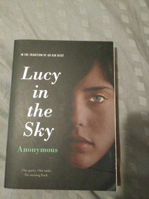 Lucy in the Sky for Sale in Tampa, FL